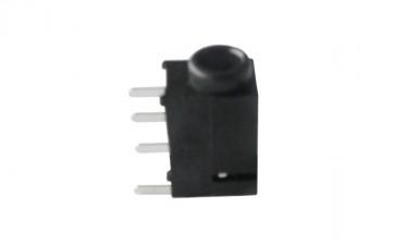 耳机插座-- 乐清市新港电子有限公司