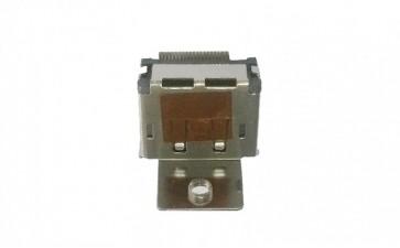 连接器-- 苏州思翔电子科技有限公司