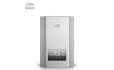 纯宝全桥电磁采暖炉家用智能变频壁挂炉农村煤改电暖气炉-- 深圳市华高瀚禹科技有限公司