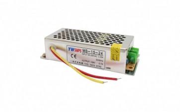 MS-15-24开关电源-- 浙江一伟电气科技有限公司