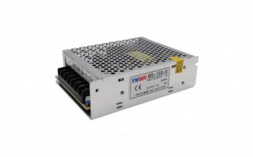 MS-100-5开关电源-- 浙江一伟电气科技有限公司