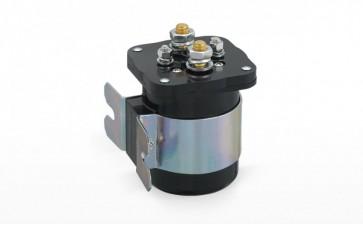 NR500A型直流接触器-- 浙江南峰电气有限公司