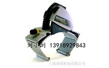 供应快速度切削的切管机,通风管道专用的切割机,不锈钢切管机-- 上海妙嘉机电有限责任公司