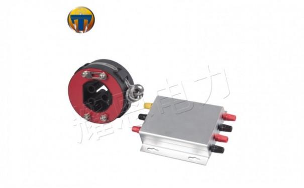 CT10P1开启式取电电流互感器