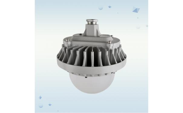 LED三防平台灯DFC9189
