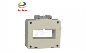 SDH-0.66II(III)型低压电流互感器