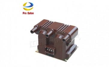 JSZV17-6,10R电压互感器