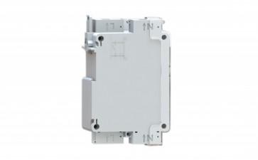 211A单相导轨表表壳(出口定制)IP54-- 浙江恒邦电器有限公司