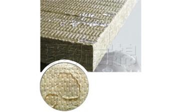 防水岩棉板-- 西安聚新岩棉保温工程有限公司