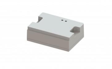104C单相载波通讯模块外盒 新品