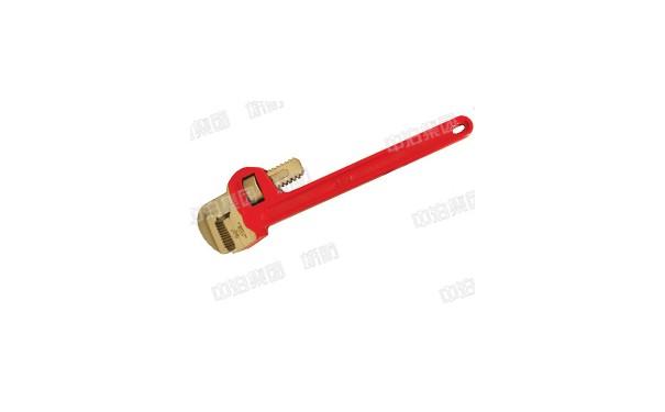 防爆防磁管钳子,铜管钳,链型管钳,克丝钳,断线钳,剥线钳