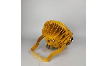 DOD8860 LED防爆平台灯-- 江苏东道防爆科技有限公司