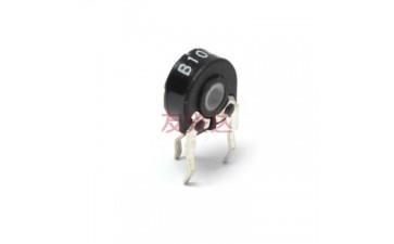 大量现货销售电位器/规格齐全/品质保