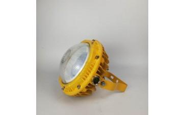 陵水东道LED防爆高顶灯-- 江苏东道防爆科技有限公司