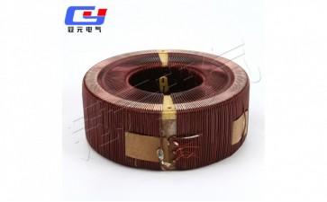 稳压器马达式变压器 双碳10K