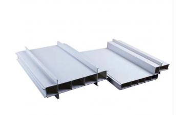 PVC结构拉缝板厂家全国统一出厂价直接供货-安润建材
