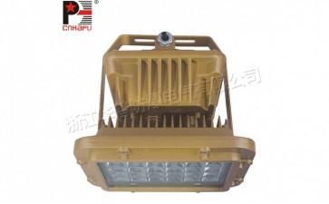 LED免维护防爆灯HPD410