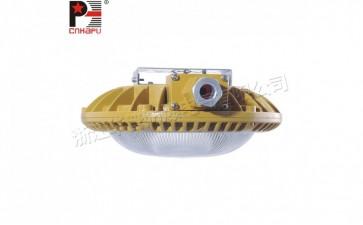 LED免维护防爆灯HPD910