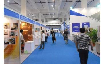 2020中国(武汉)清洁技术及垃圾分类展览会-- 北京明华国际展览有限公司