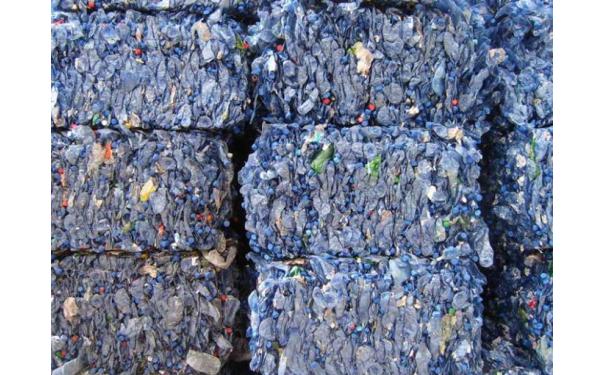 乐清塑料回收