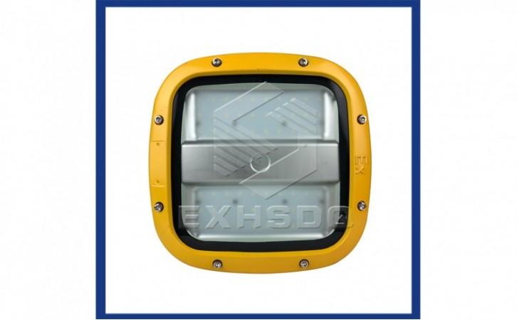 LED防爆泛光灯HRD93