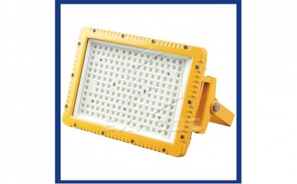 LED防爆投光灯BAD801-4