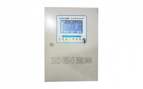 应急照明控制器(系统主机)