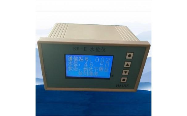 SW-II水位仪 水位计