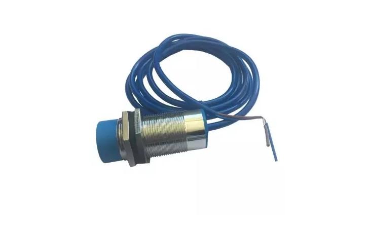CRAF-100D小巧耐用型光电开关,CTA-1